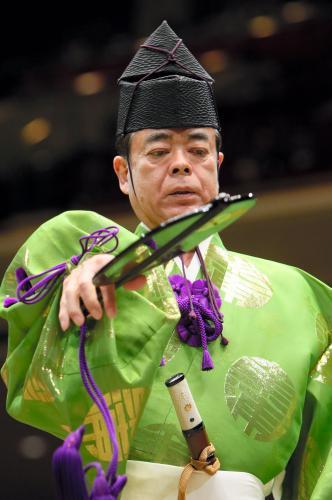 第36代木村庄之助の大相撲談義