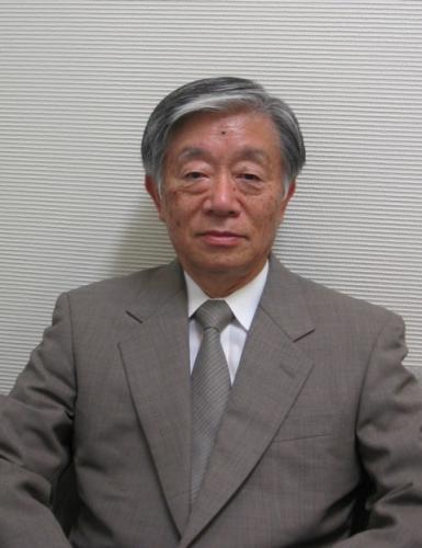 https://www.asahiculture.jp/ashiya/course/2fb62b8b-d82f-71d9-0ba6-5a5dceb64fe9出雲は邪馬台国連合には含まれていなかった