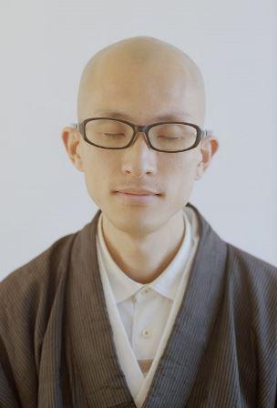 瞑想ワークショップ