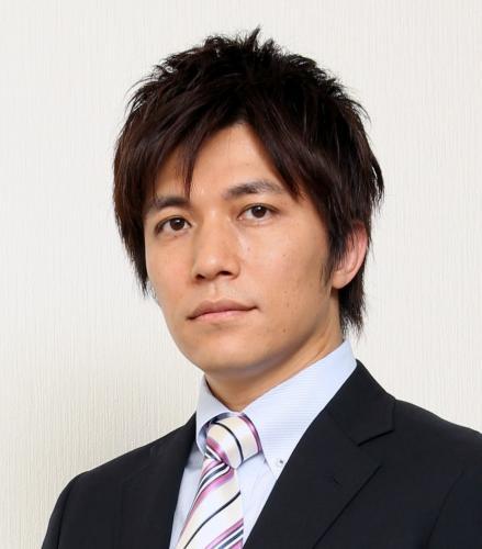 斉田季実治の気象解説 天気に何が起きているのか