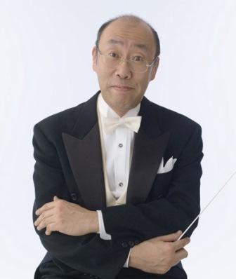 青島広志のオペラって素敵!