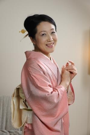 生誕140年 与謝野晶子の恋