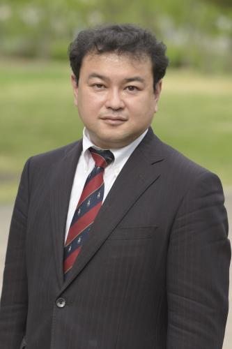 北朝鮮の外交と南北対話