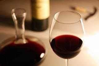 ワインの楽しみ方