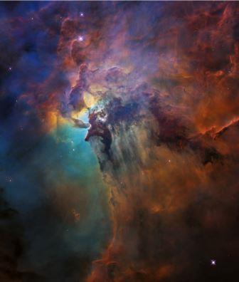 世界の天文台が明らかにした最新の宇宙