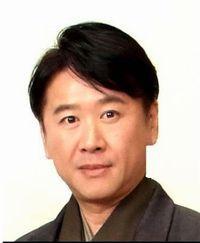 人間ドラマ 平安編第3回  在原業平