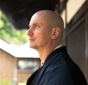 ネルケ無方と学ぶ仏教~愛と仏教