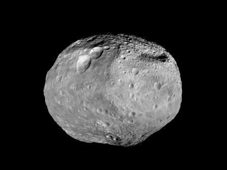 天文学最前線 2018年の注目ニュースと小惑星