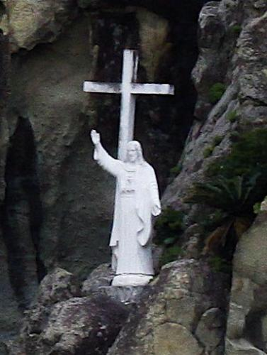 キリシタンの信仰と歴史 「沈黙」から読み解く