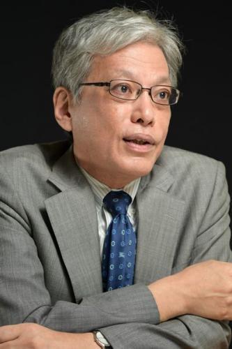日本政治を展望する