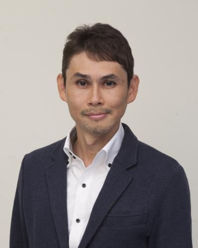千葉県の大地誕生の歴史
