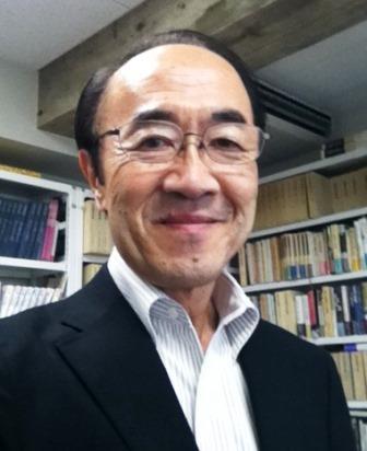 日本と世界の名作文学への誘い| ...
