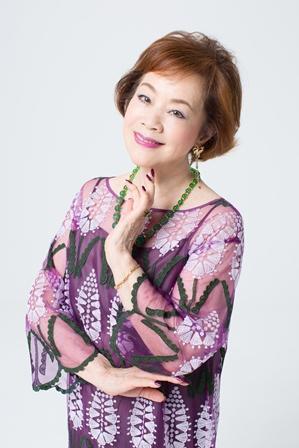 芳村真理「一生、美しく。」~今からはじめる50の美習慣