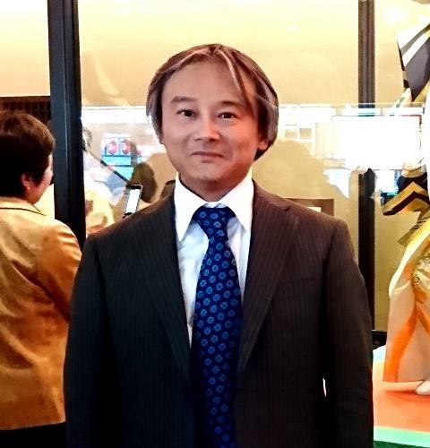 役者絵で観る「江戸歌舞伎」の魅力