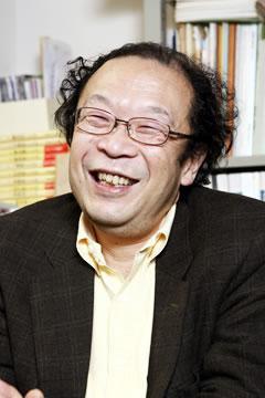 金田一先生の日本語寺子屋