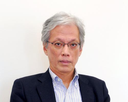 日本官僚制の研究