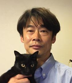 もっと知りたい猫のひみつ~相島のノラネコ社会のお話