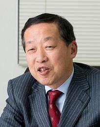 島田裕巳講師