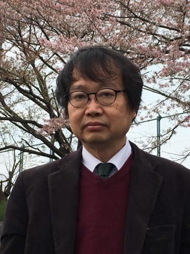 富岡鉄斎が描く「国史」