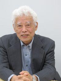 日本の詩歌 ー万葉集からまど・みちおまで   宮沢賢治の詩と童話