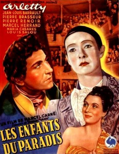 映画で知るフランス