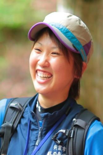 加藤智子講師