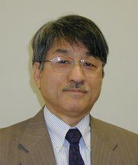 寺澤 薫先生