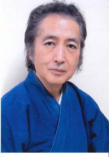 岩井笙韻講師