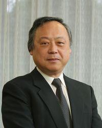 奥西峻介講師