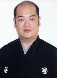 上田大介講師