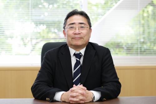 吉田宗弘講師