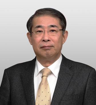 稲田俊明講師