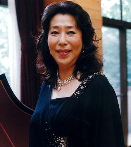 三浦泰子さん
