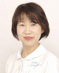 木村晶子講師