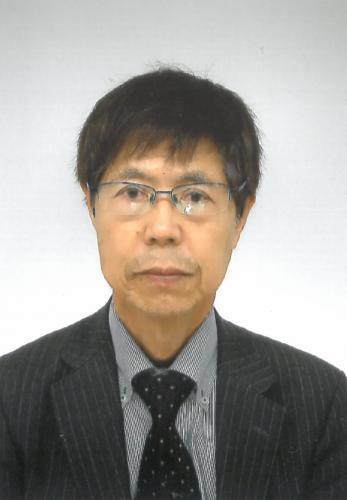 北吉郎講師