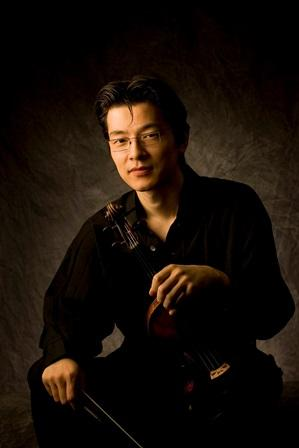 (C) Kazuhiko Suzuki