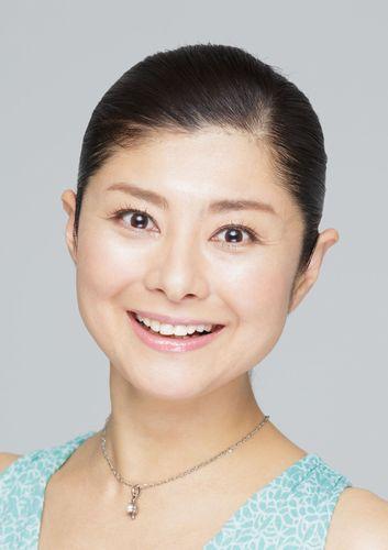 間々田佳子講師