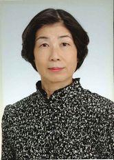 木村雅子さん