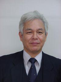齊藤 侊三講師
