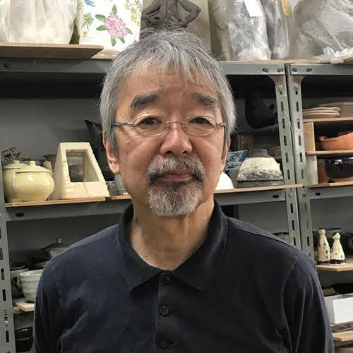 佐藤 和彦 講師