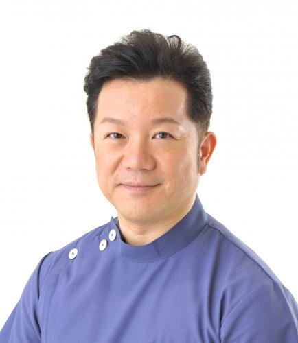 加藤雅俊講師