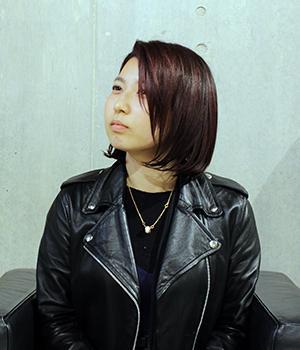 ゲスト:伊藤聡美さん