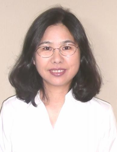 講師:松田智美