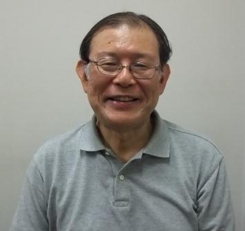 吉川哲郎講師