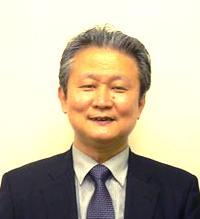 光田和伸講師