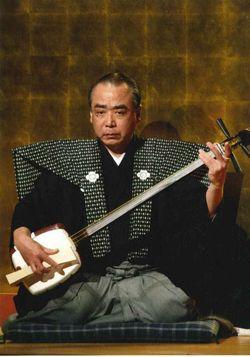 野澤 錦糸講師