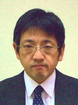 福島克彦講師