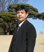 多賀谷祐輔さん