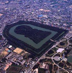 堺市博物館提供