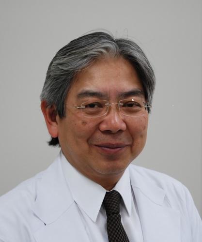 肝細胞癌に対する最新の治療